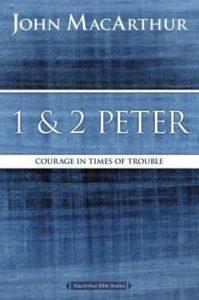 1_2_Peter